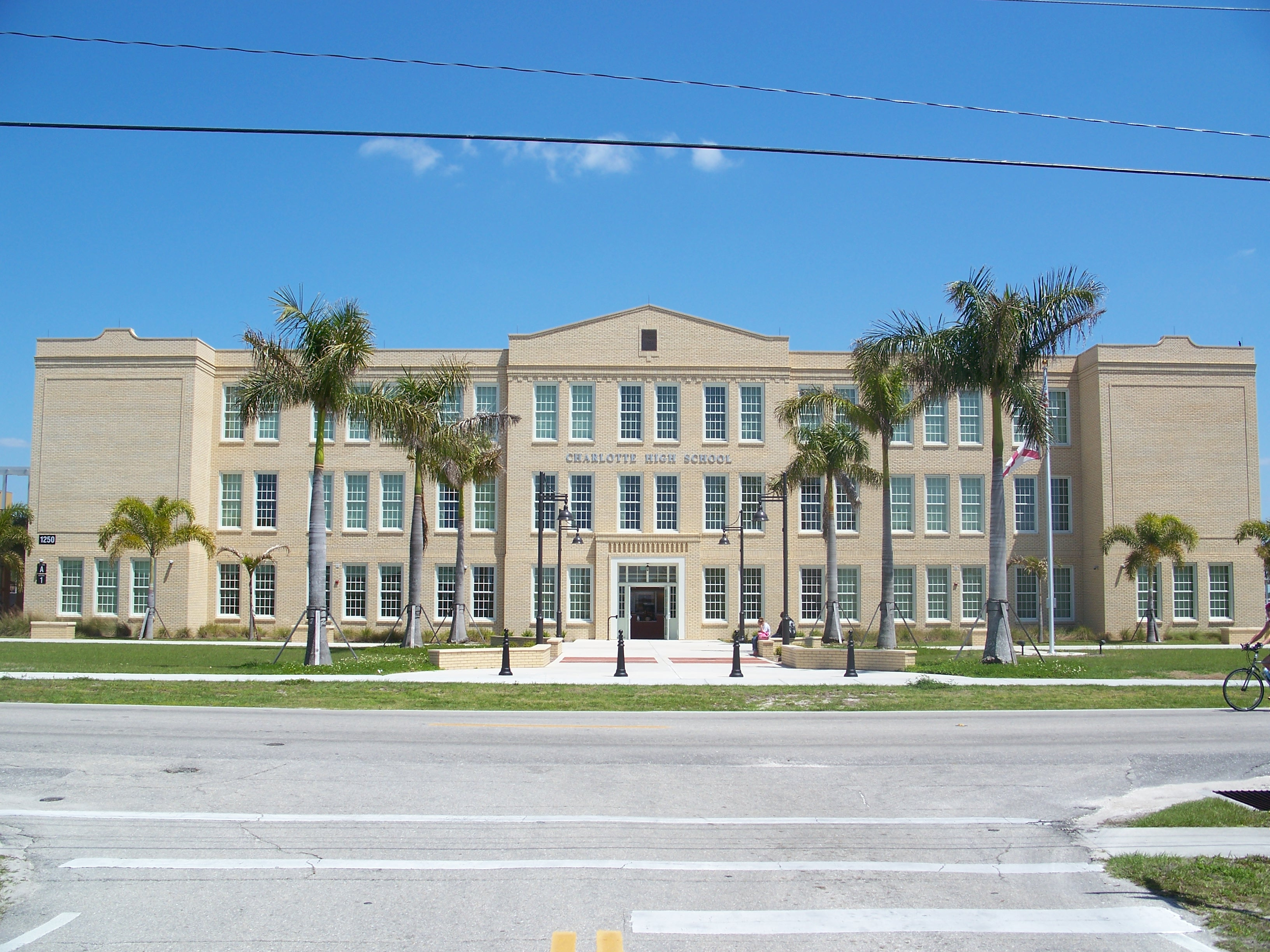 Florida Learners Permit >> The 30 Best High School Mascots in Florida - Aceable
