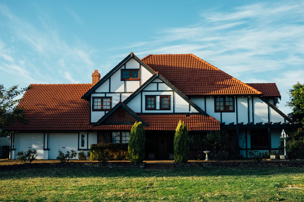What Is the Cost of a Real Estate License in Texas