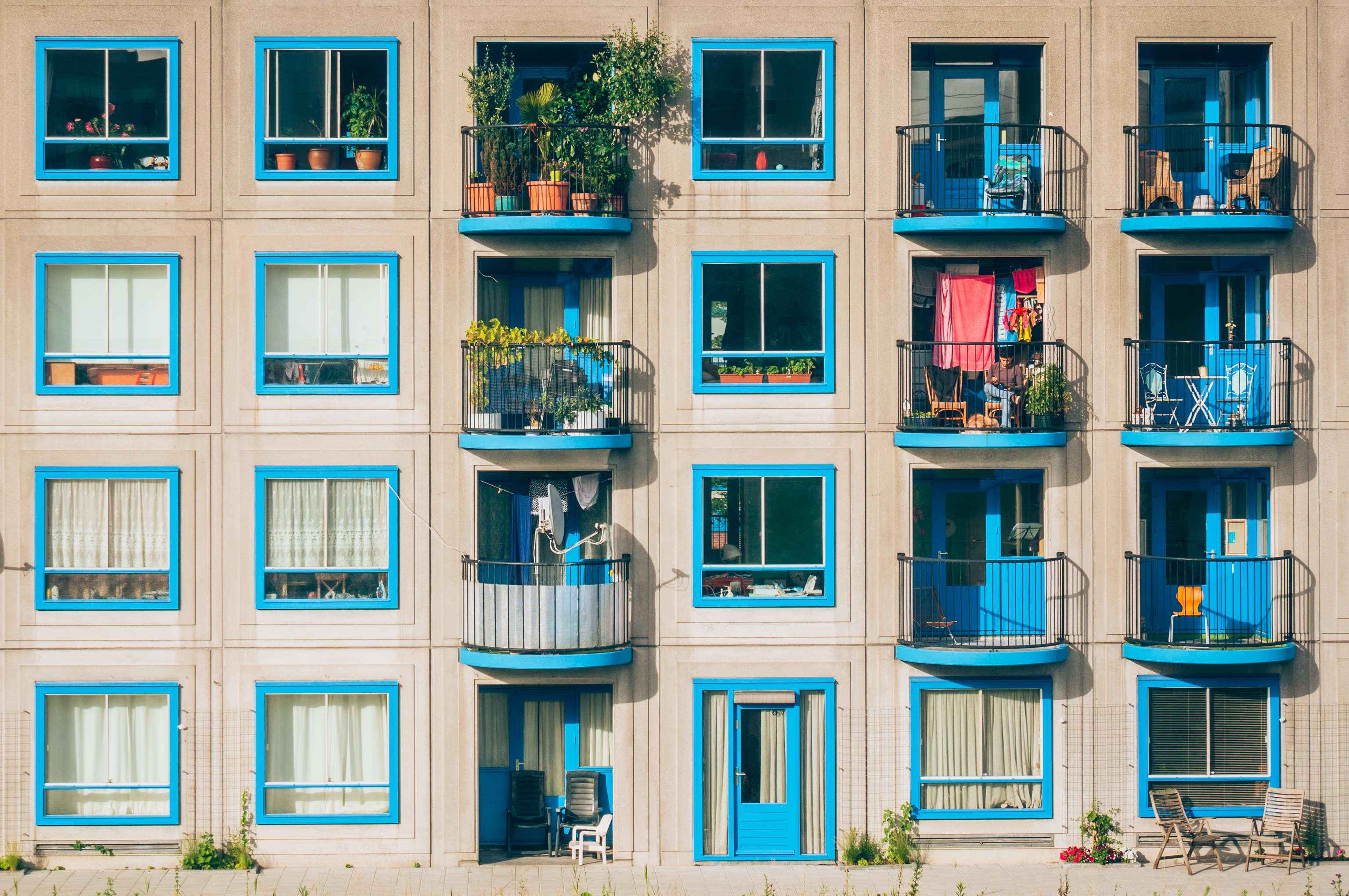 how to become an apartment leasing agent aceableagent