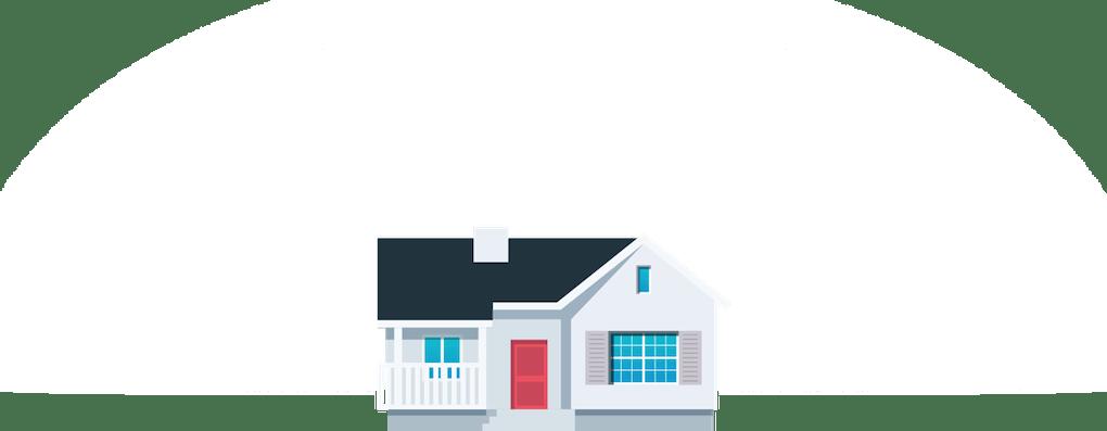 Real Estate School - AceableAgent