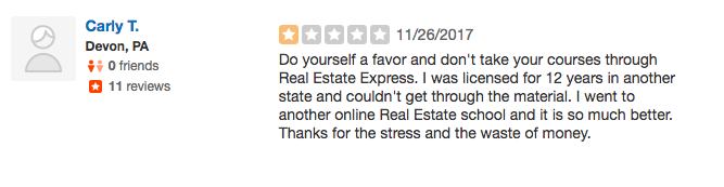 Best Online Real Estate School Texas Aceableagent